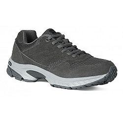 Arcore JUSTIN M šedá 44 - Pánska voľnočasová obuv