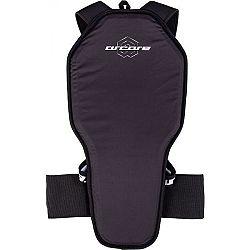 Arcore KOAN čierna L - Chránič chrbtice