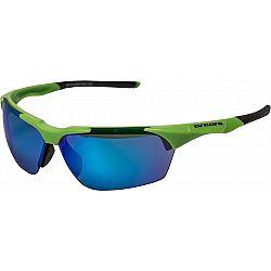 Arcore MAKOTO zelená  - Slnečné okuliare