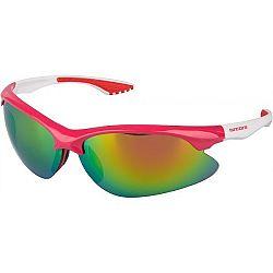 Arcore SLACK biela NS - Slnečné okuliare