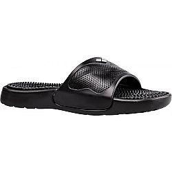 Arena MARCO X GRIP HOOK čierna 42 - Bazénová obuv