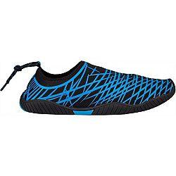 Aress BUZZ  40 - Pánska obuv do vody
