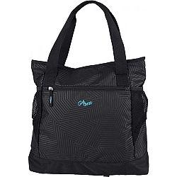 Aress LILY čierna NS - Dámska taška cez rameno