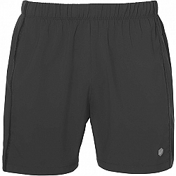 Asics 5IN SHORT M čierna M - Pánske šortky