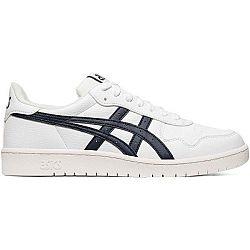 Asics JAPAN S biela 9 - Pánska voľnočasová obuv