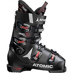 Atomic HAWX PRIME 90  31 - 31,5 - Unisex lyžiarska obuv