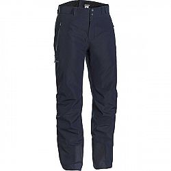 Atomic SAVOR 2L GTX PANT M tmavo modrá L - Pánske lyžiarske nohavice
