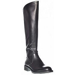 Avenue MARIANA čierna 37 - Dámska vychádzková obuv