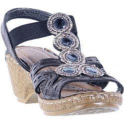 Avenue MARIESTAD béžová 40 - Dámske sandále