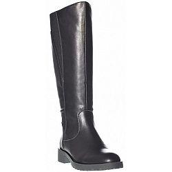 Avenue TYRA čierna 38 - Dámska vychádzková obuv