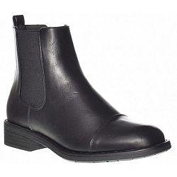 Avenue UDDEVALLA hnedá 40 - Dámska vychádzková obuv