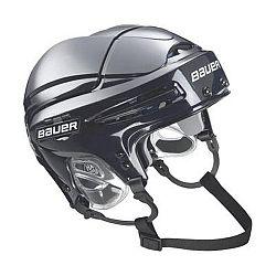 Bauer 5100 biela L - Hokejová prilba