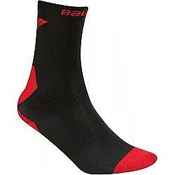 Bauer CORE LOW SKATE  XL - Hokejové ponožky