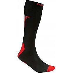 Bauer CORE TALL SKATE  XL - Hokejové ponožky