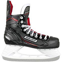 Bauer NSX SKATE SR  10 - Hokejové korčule