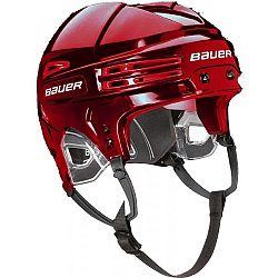 Bauer RE-AKT 75  L - Hokejová prilba