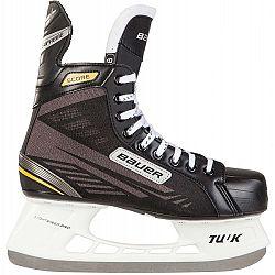 Bauer SUPREME SCORE SR  7 - Hokejové korčule