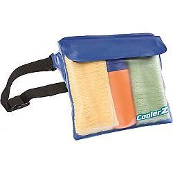 Bestway SPLASH GUARD  NS - Nepremokavá taška