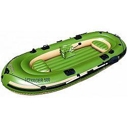 Bestway VOYAGER 500  NS - Nafukovací čln