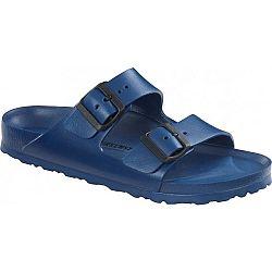 Birkenstock ARIZONA EVA modrá 46 - Pánske šľapky