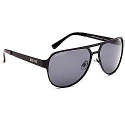 Bliz 51801-10 POL. B  UNI - Slnečné okuliare