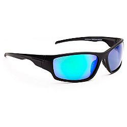 Bliz 51915-13  NS - Slnečné okuliare