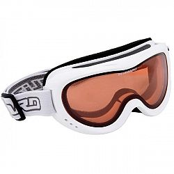 Blizzard DAO JR biela NS - Juniorské lyžiarske okuliare