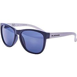 Blizzard PCC529331  NS - Polykarbonátové slnečné okuliare