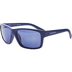 Blizzard PCC602200  NS - Polykarbonátové slnečné okuliare