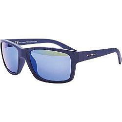 Blizzard PCSC602333  NS - Polykarbonátové slnečné okuliare