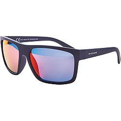 Blizzard PCSC603011  NS - Polykarbonátové slnečné okuliare