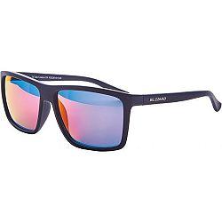 Blizzard PCSC801011  NS - Polykarbonátové slnečné okuliare