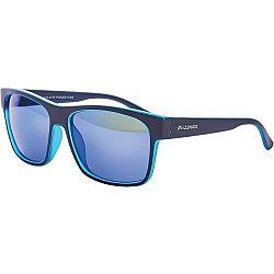 Blizzard PCSC802115  NS - Polykarbonátové slnečné okuliare