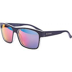 Blizzard PCSC802412  NS - Polykarbonátové slnečné okuliare