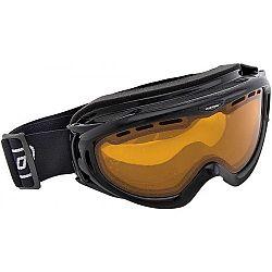Blizzard SKI GOGGLES 905 DAVO čierna  - Lyžiarske okuliare