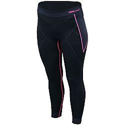 Blizzard VIVA LONG PANTS čierna XL/XXL - Funkčné nohavice