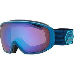 Bolle TSAR modrá NS - Zjazdové okuliare