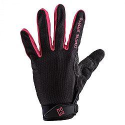 Capital Sports Nice Touch PS, športové rukavice, tréningové rukavice, S, syntetická koža