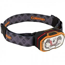 Coleman CXP+200 LED HEADLAMP  NS - Čelovka