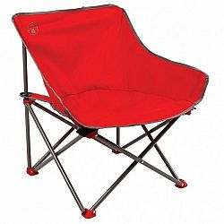 Coleman KICK BACK CHAIR PDQ   - Skladacia stolička