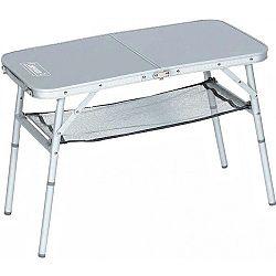 Coleman MINI CAMP TABLE   - Malý kempový stolík