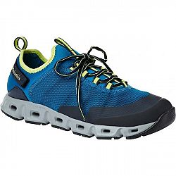 Columbia HIGH ROCK modrá 10.5 - Pánska športová obuv