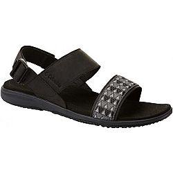 Columbia SOLANA hnedá 10 - Dámske sandále