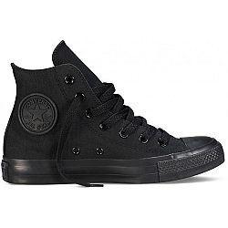 Converse CHUCK TAYLOR ALL STAR čierna 43 - Tenisky