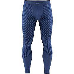 Craft ACT INTENSITY modrá XL - Pánske funkčné spodky