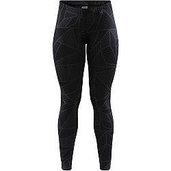 Craft EAZE W čierna XL - Dámske funkčné nohavice