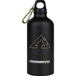 Crossroad TED  NS - Hliníková fľaša