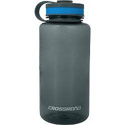 Crossroad TEO 1000 sivá NS - Tritanová fľaša