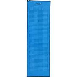 Crossroad TREK 30 modrá NS - Samonafukovacia karimatka