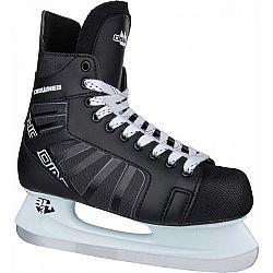 Crowned NODIN  45 - Ľadové korčule